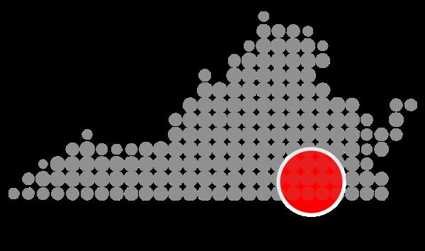 vastatedots-tri-cities