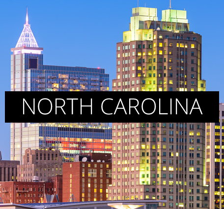 North Carolina – Image