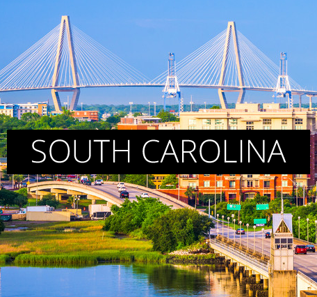 South Carolina – Image