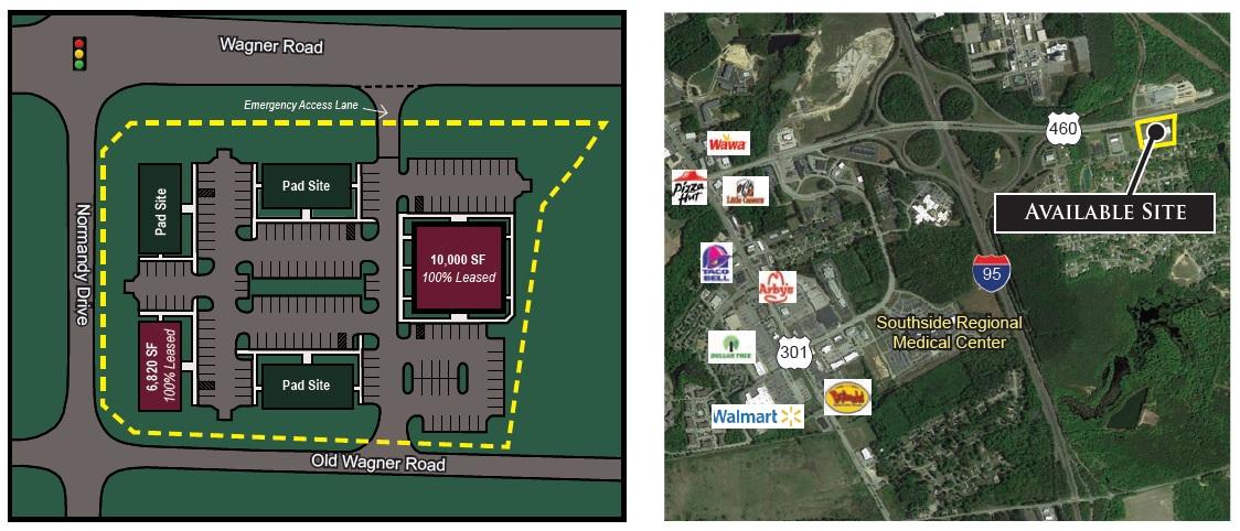 601 Old Wagner Road,Petersburg,Virginia,Virginia,23805,Investment,601 Old Wagner Road,1114