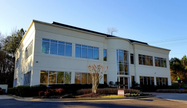 2000 Ware Bottom Spring Road, Chester, Virginia, 23836, ,Office,For Lease,2000 Ware Bottom Spring Road,1140
