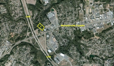 7500 Bell Creek Road,Mechanicsville,Virginia,23111,Land,7500 Bell Creek Road,1003