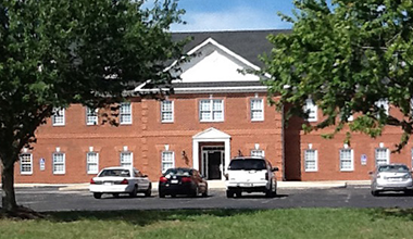10310 Memory Lane, Chester, Virginia, 23832, ,Office,For Lease,10310 Memory Lane,1024