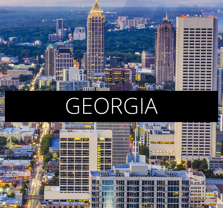 Georgia – Image