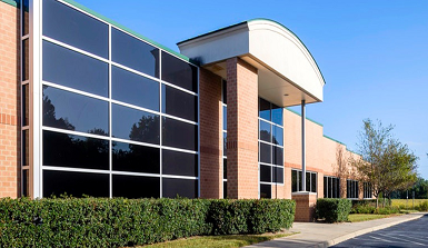 2371 Wilroy Road,Suffolk,Virginia,23434,Office,2371 Wilroy Road,1124