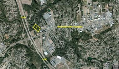 7500 Bell Creek Road,Mechanicsville,Virginia,23111,Land,7500 Bell Creek Road,1003