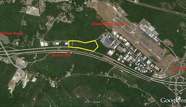 8401 Whitepine Road,Richmond,Virginia,23237,Land,8401 Whitepine Road,1006