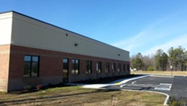 601 Old Wagner Road,Petersburg,Virginia,23805,Land,601 Old Wagner Road,1009