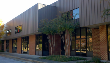 7801 Redpine, Richmond, Virginia, 23237, ,Industrial,For Lease,7801 Redpine,1040